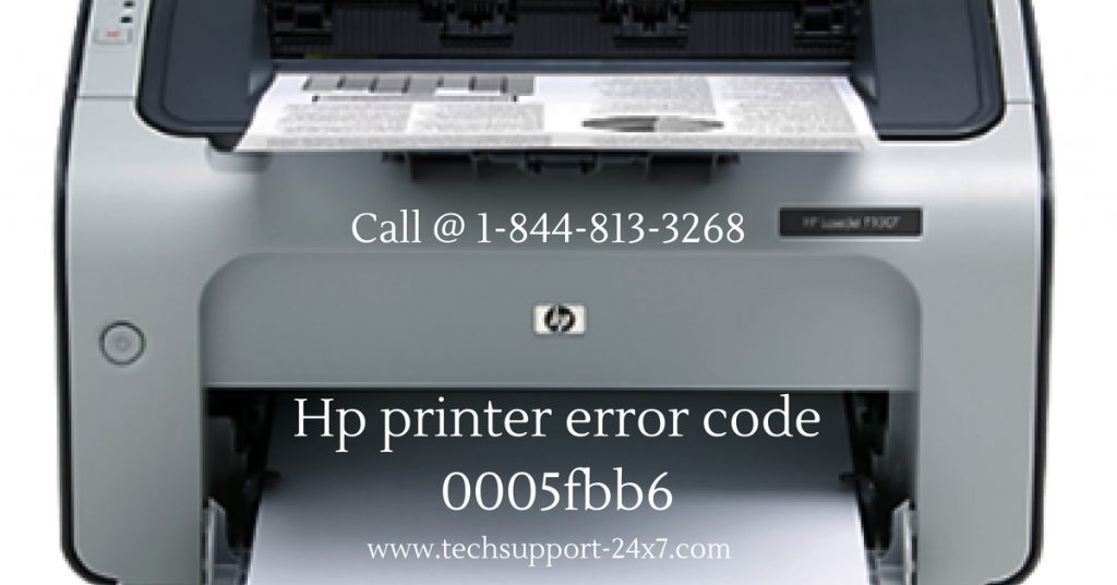 HP Printer Archives - Page 2 of 4 - Canon Support-1-844-813-3268