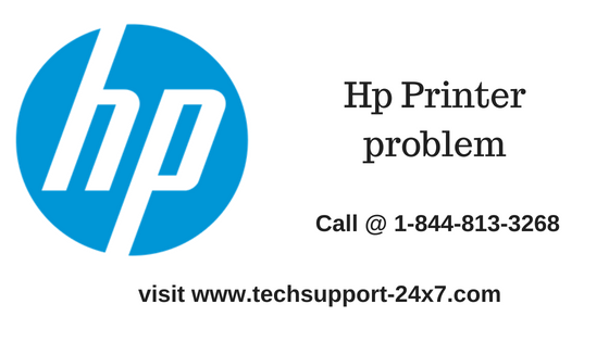 Hp Laserjet p10007 paper pickup problem