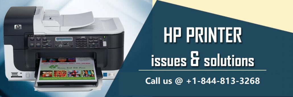 HP printer error 49.4a.04