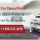 Canon mx310 printer problems