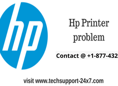 HOW TO FIX HP PRINTER IN ERROR STATE?