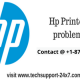 HOW TO FIX HP PRINTER ERROR CODE 0XB9000009165