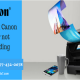 [SOLVED] HOW TO FIX CANON PRINTER NOT RESPONDING