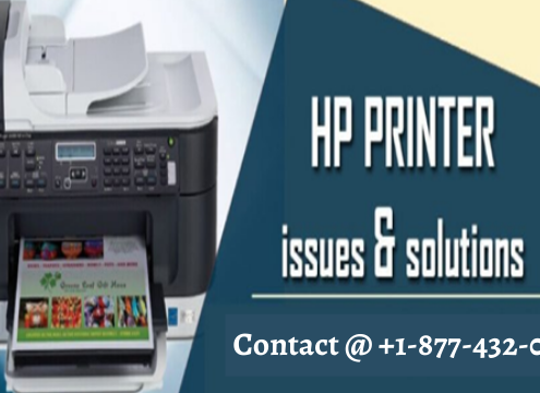 [FIXED] STEPS TO RESOLVE HP PRINTER ERROR 49.4A.04