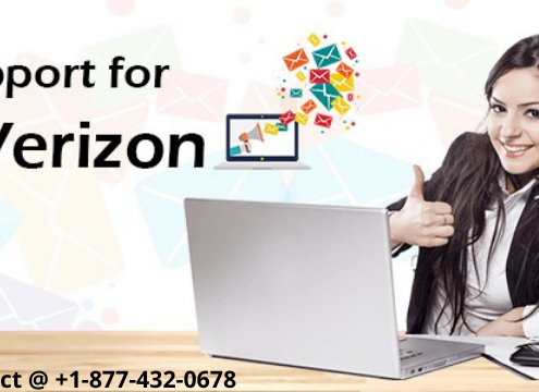 VERIZON.NET EMAIL SUPPORT