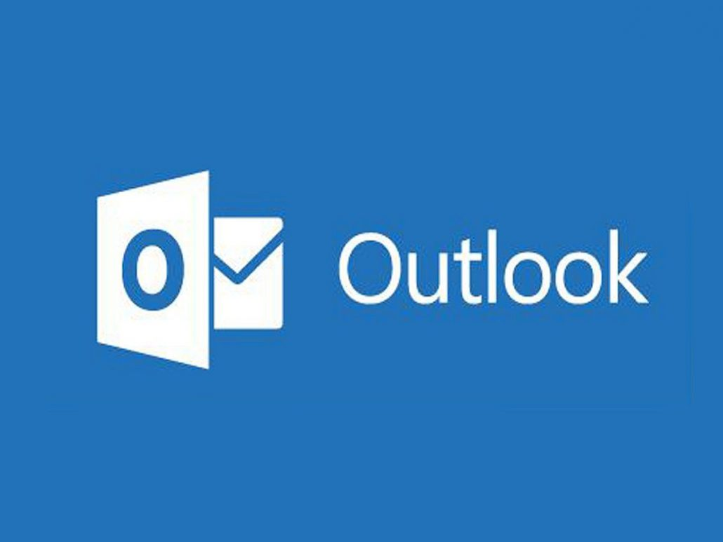 how to set up auto reply in outlook 2010